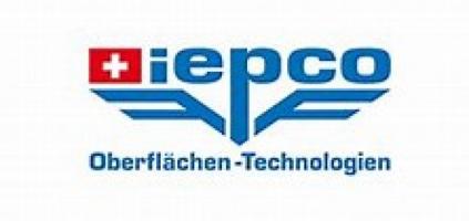 IEPCO Straalcabines